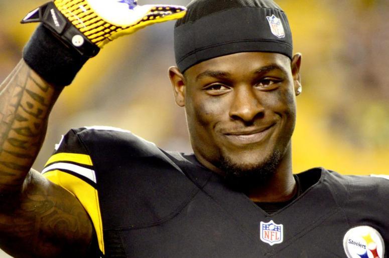 Steelers-place-RB-Leveon-Bell-on-season-ending-IR.jpg